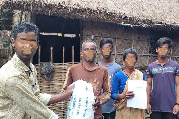 InkedInkedBangladesh 009_LI